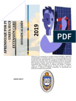 APRENDIZAJE-POR-PROYECTOS-UNEFA-2010.docx