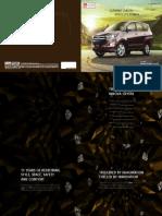 toyota-innova-crysta-2.4-gx-mt-brochure.pdf