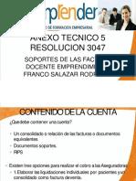 1 anexo  tecnico 5 facturacion.pdf