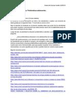 Propuesta de enseñanza ateneo ciencias sociales 18-09-19.docx