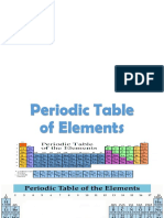 Chem-Periodic-Table-of-Elements.pptx