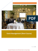 1544023963Event Management Short Course (6)