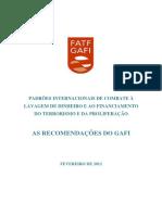 recomendações do gafi.pdf