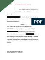 ORDINARIO DE FILIACION.docx