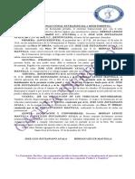 CONVENIO ACCIDENTE DE TRANSITO Y DESISITIMIENTO (RECIPROCO) V.O.pdf