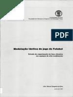 Modelacao-Tatica-Jogo-de-Futebol.pdf