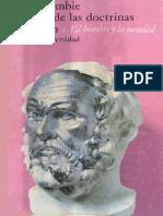 análisis de las doctrinas de Platón.pdf