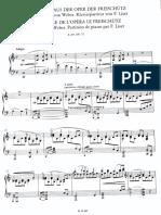 Liszt_-_S575_Ouverture_Der_Freischütz_(nla)