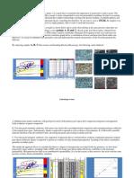 A Multiscale Approach to Predict Permeability Score a Goal