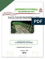 PRIMER TRABAJO 1..pdf