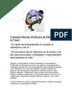 Consuelo Martin-Filosofa.pdf