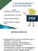 normas-de-bioseguridad-y-asepsia-en-vacunacion (1).pptx