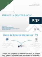 Claudia Uribe ITC