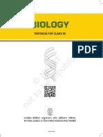 Biology-12.pdf
