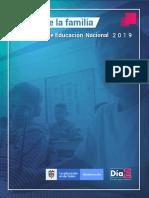 Taller-DiaE-Familia-2019.pdf