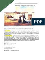 7_8_litespmanual_vanguardismoy27 (2) (1)