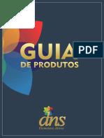 GUIA PRODUTOS