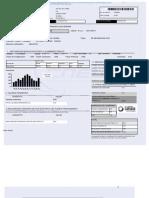 CNEL_LRS_1001238625_2019.pdf