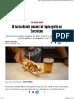tapas gratis.pdf