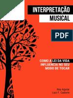 VIOLIN-HERO-A-Interpretação-Musical.pdf