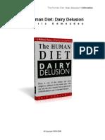 THD DairyDelusion.3