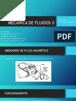 CHARLA1-FLUIDOSII.pptx