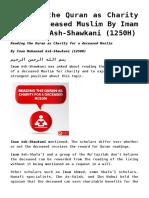 Reading Quran for Dead.pdf