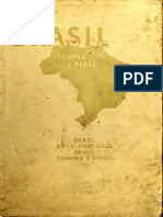 Brasil dados economicos riquezas 1941.pdf