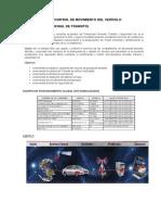 7_CONTROL_MOV_VEHÍCULAR.pdf