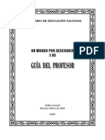 - 2AS UN MUNDO POR DESCUBRIR - دليل الأستاذ - اللغة الاسبانية.pdf