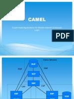 104403367-CAMEL-Roaming-Prepaid.pdf