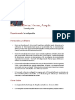 JoaquinMerinoH.pdf