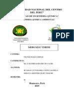 MERCADO-VERDE.docx
