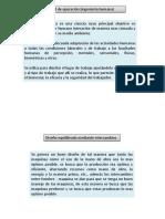 caracteristicas de los sistemas hombre maquina.pptx