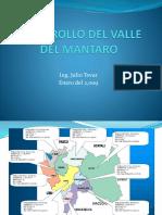 DESARROLLO DEL VALLE DEL MANTARO.pptx