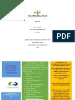 folleto legislación comercial.docx