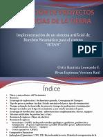 evaluacion campo IKTAN.pptx