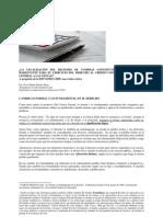 sobre_el_fondo_y_la_forma en la aplicación del Crédito Fiscal en el IGV
