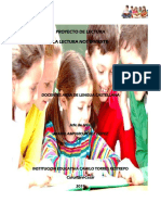 proyecto de lectura 2019.docx