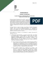 sinteisis gerencial informe n° 003-2005-02-0454 examen especial ...