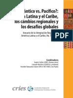 Seguridad y Defensa en Suramerica Region (1)