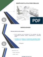 Diseño_PI_2019 .pdf