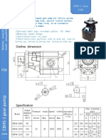 hyva gear pump.pdf
