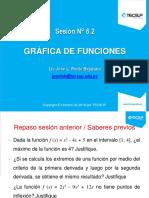 S6.2_PPT_Gráfica de funciones.pptx
