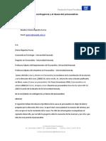 maporras-delanecesidadalacontingenciayeldeseodelpsicoanalista.pdf