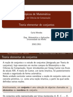 Top Mat LCC 1011 Conjuntos(1)