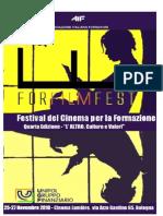 Programma_FFF10_Verticale
