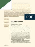 Designing Design - Kenya Hara