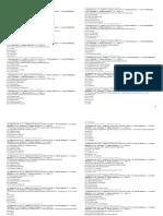 teste-interna(1).docx