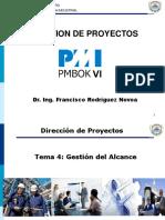 Tema4_GestionProyectos_20192